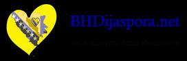 BHDijaspora.net