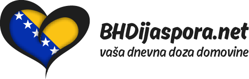 BHDijaspora.net